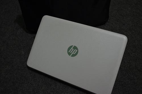 HP 14  (1)