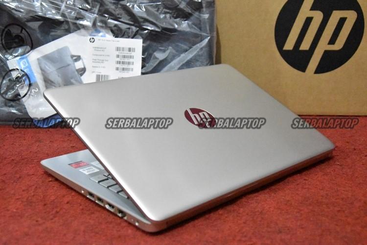 HP 14s i3 (1)
