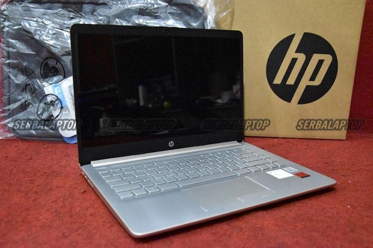 HP 14s i3 (2)