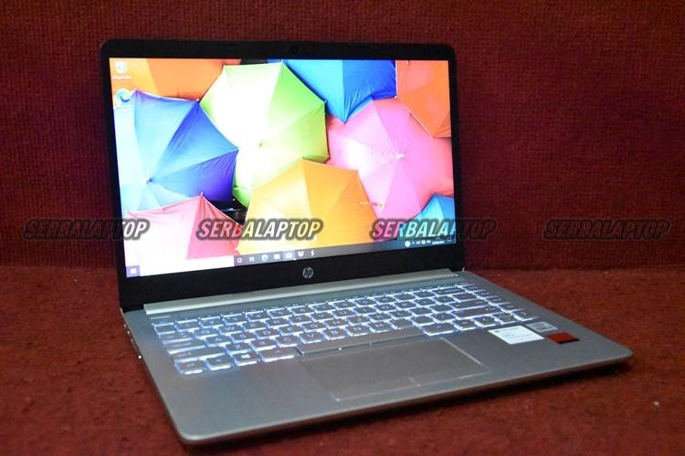 HP 14s i3 (3)