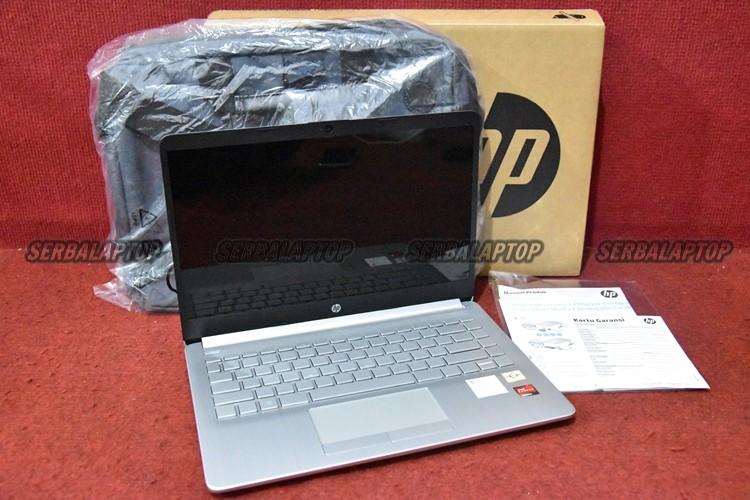 HP (2)