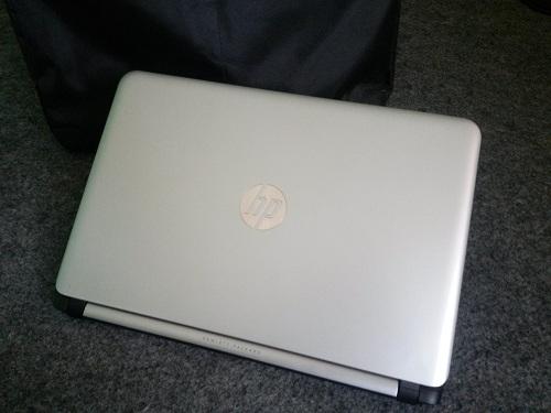 HP 242  (1)