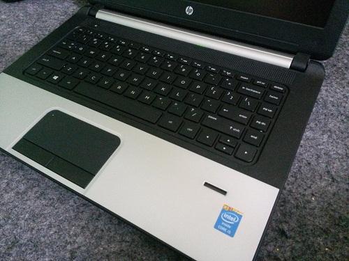 HP 242  (4)