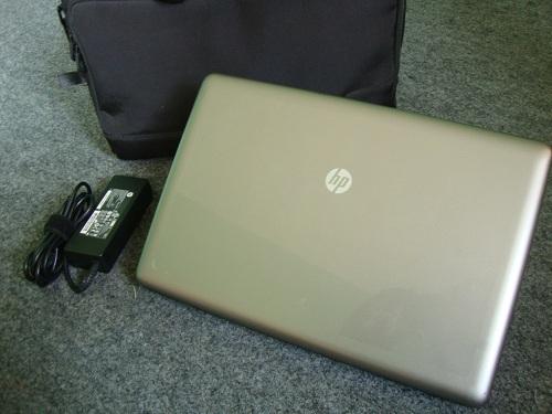 HP 431  (1)