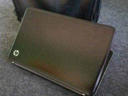 HP DV6  (1)