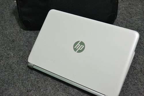 HP Pavilion 14  (1)