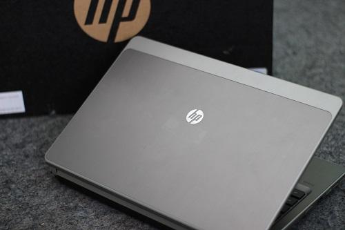 HP ProBook  (2)