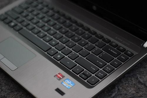 HP ProBook  (4)
