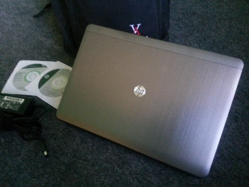 HP proBook  4341s (1)