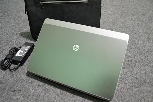 HP proBook 4431s   (1)