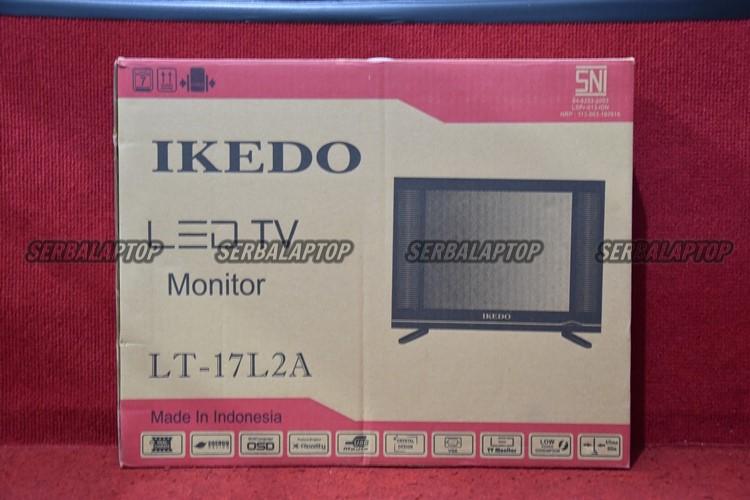 IKEDO (1)