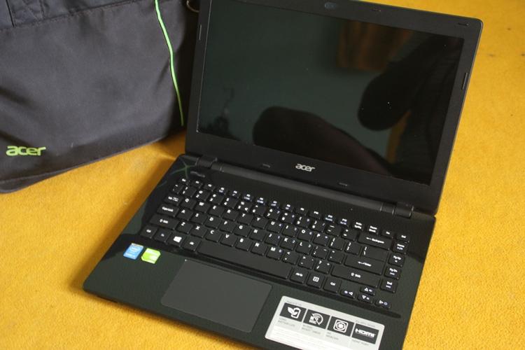 Acer E5-471-3G5A