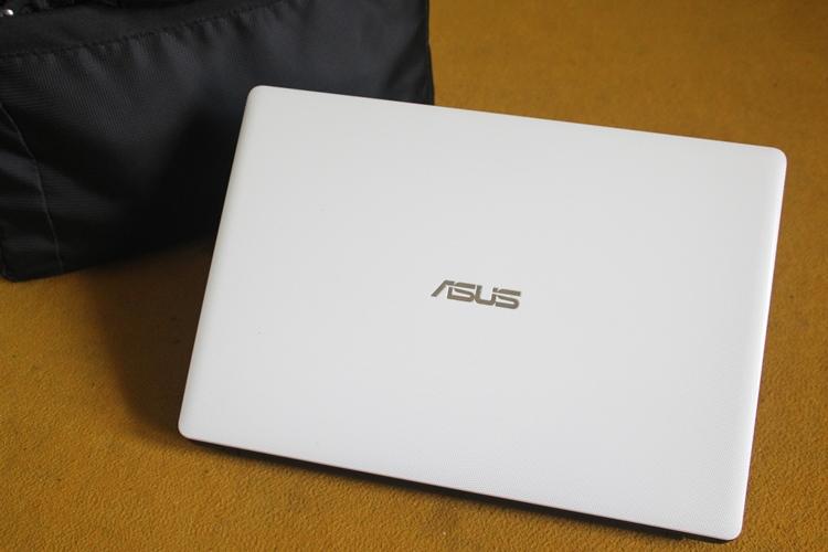 Asus A450CC