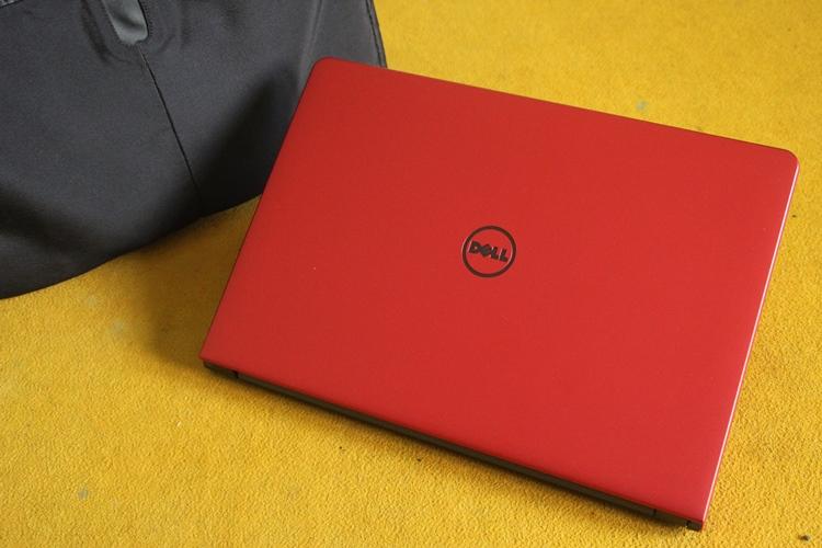 Dell Inspiron 14 5459