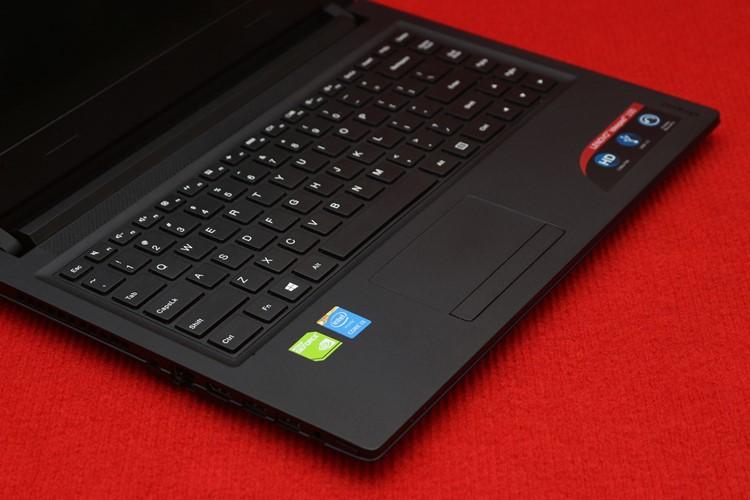 Lenovo IdeaPad 100 -141BD