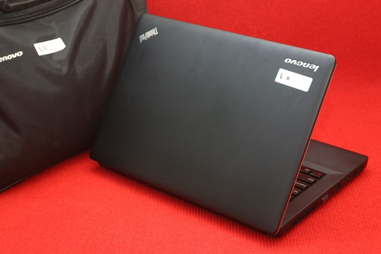 Lenovo ThinkPad E445