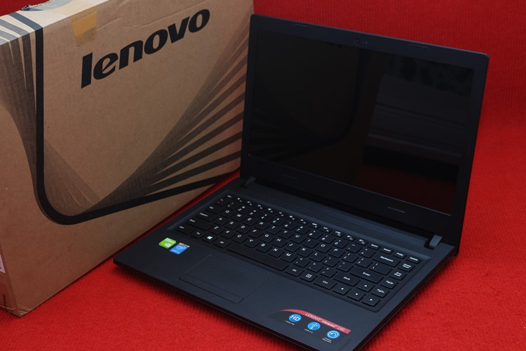 Lenovo IdeaPad 100-141BD