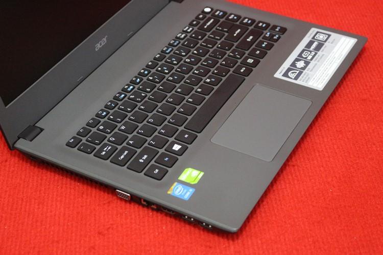 Acer E5 - 473G - 51CL