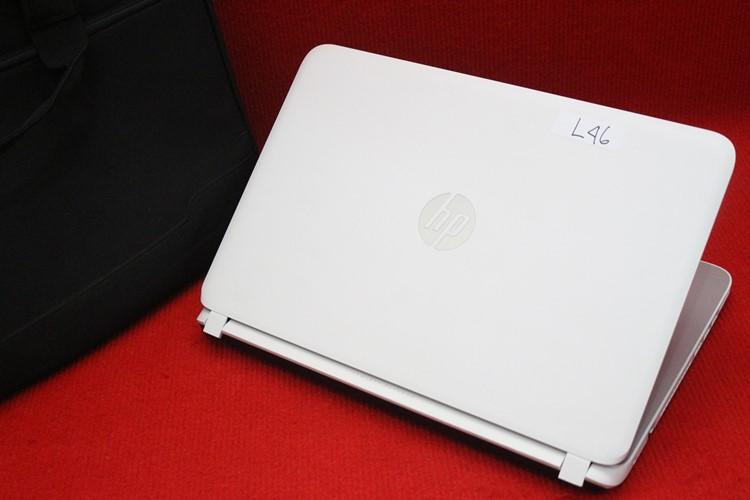 HP 14 - v207TX