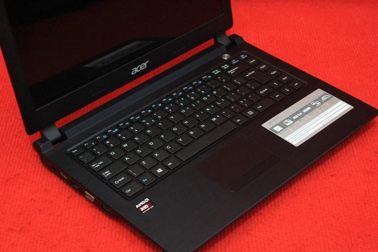 Acer Z3-451