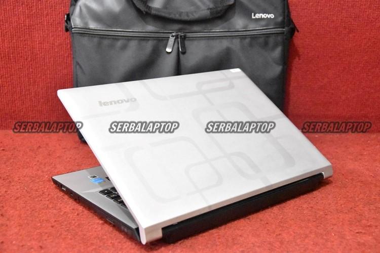 Lenovo (1)