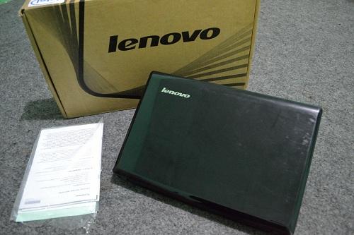 Lenovo G480  (2)