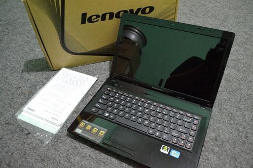 Lenovo G480  (3)