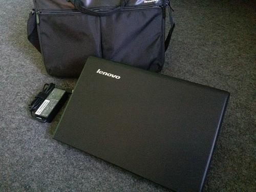 Lenovo G510  (1)