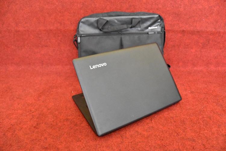 Lenovo Ideapad 110-14AST