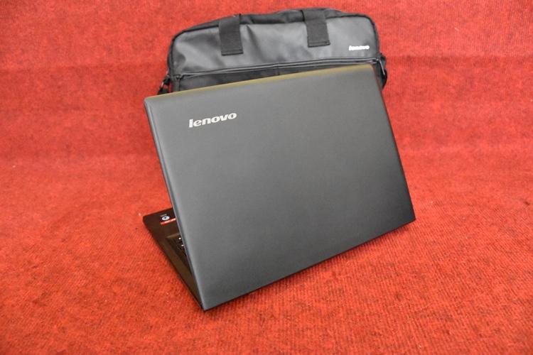 Lenovo Ideapad 100-14IBD8