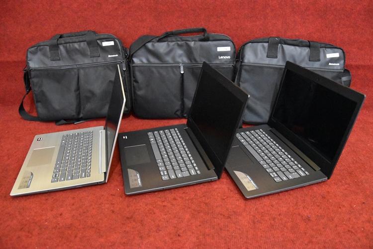 Lenovo Ideapad 320-14AST