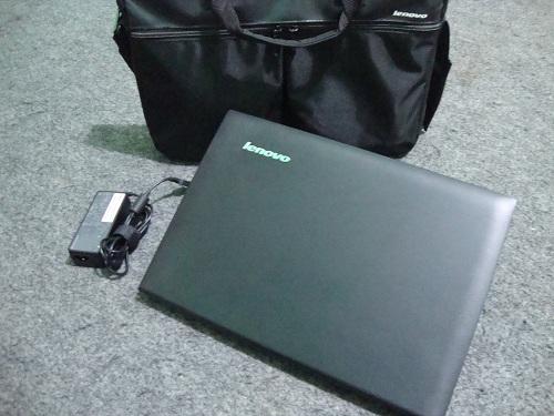 Lenovo Ideapad S410p  (1)