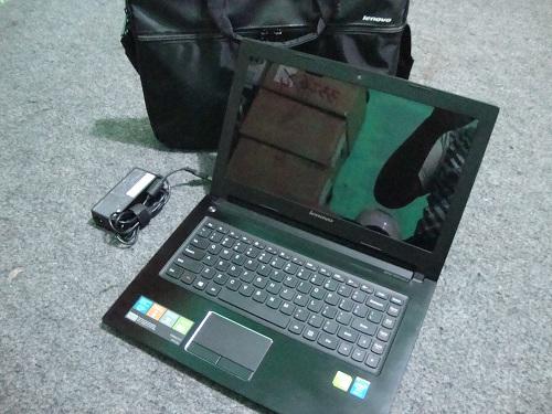Lenovo Ideapad S410p  (2)