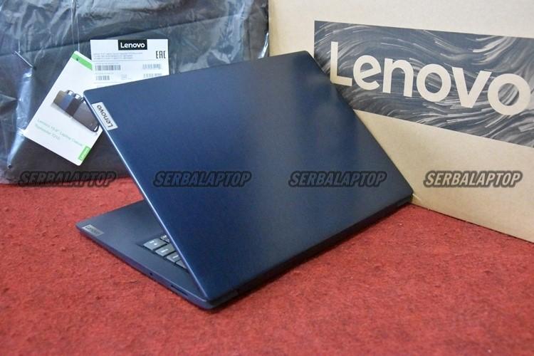 Lenovo Ryzen3 (1)