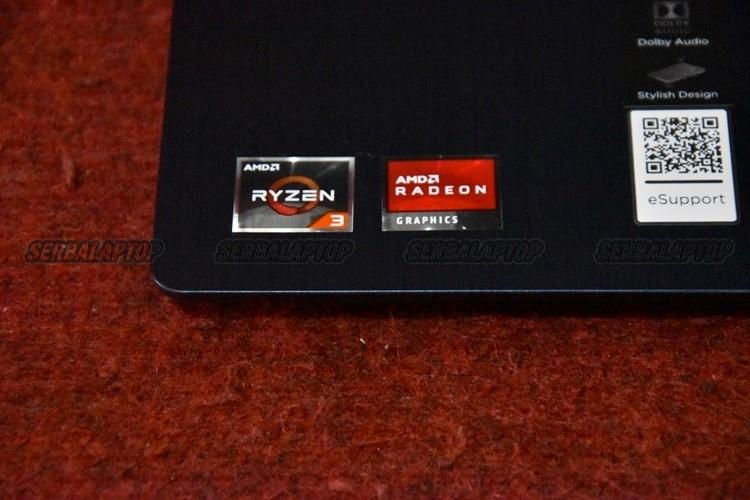Lenovo Ryzen3 (4)
