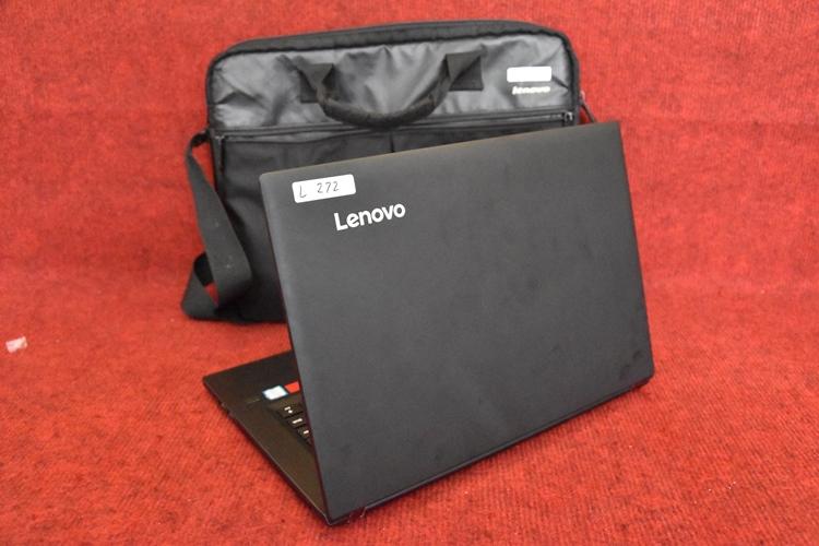 Lenovo V510-14IKB