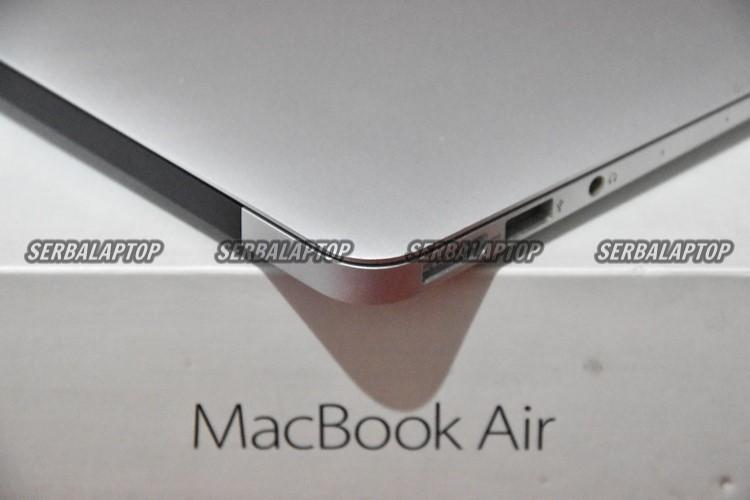 MAC1 (5)