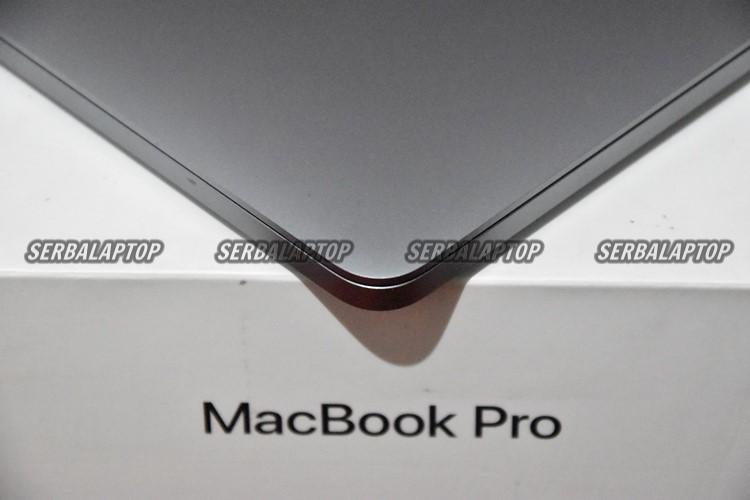MAC2 (5)