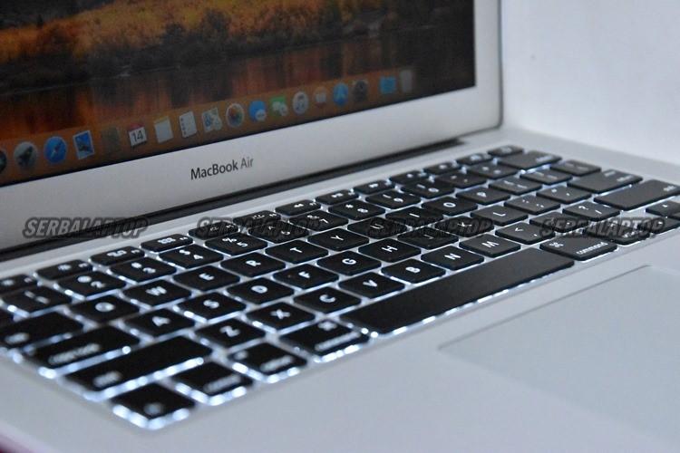 Mac (3)