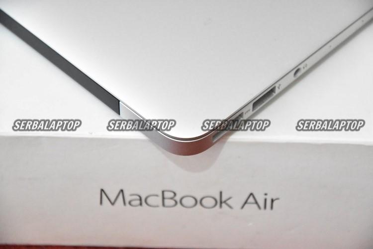 Mac (4)