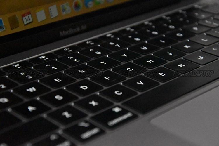 Mac (8)