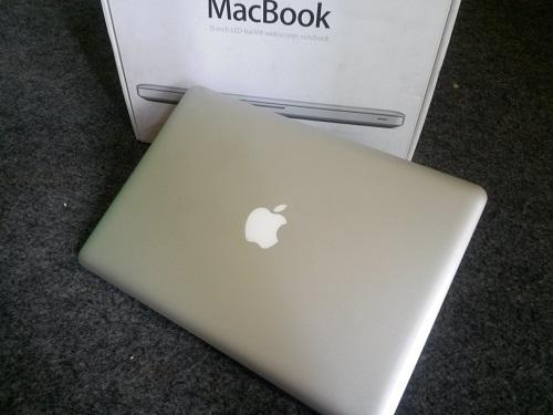 MacBook 5.1  (2)
