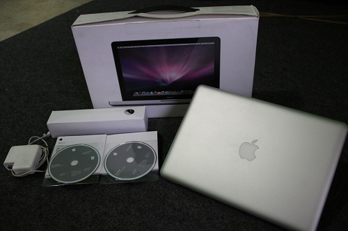 MacBook 5.1  (3)