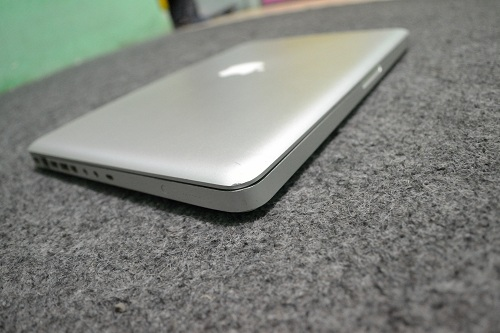 MacBook 5.1  _ (4)