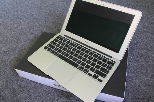MacBook Air 4.1  (4)