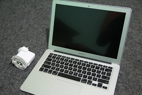 MacBook Air 4.2  (2)