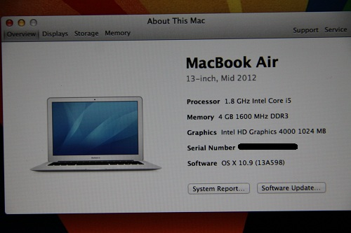 MacBook Air 5.2  (8)