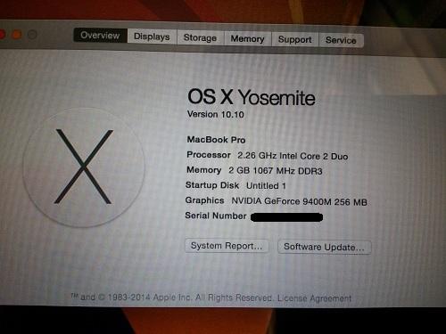 MacBook Pro 5.5  (10)