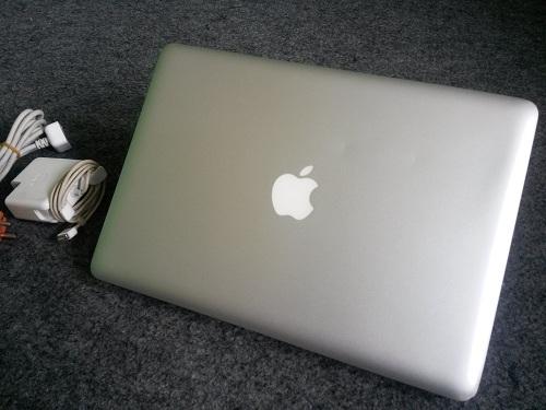 MacBook Pro 5.5  (1)
