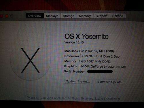 MacBook Pro 5.5  (13)
